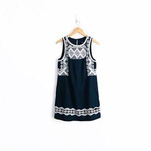Madewell Stitchtake Dress